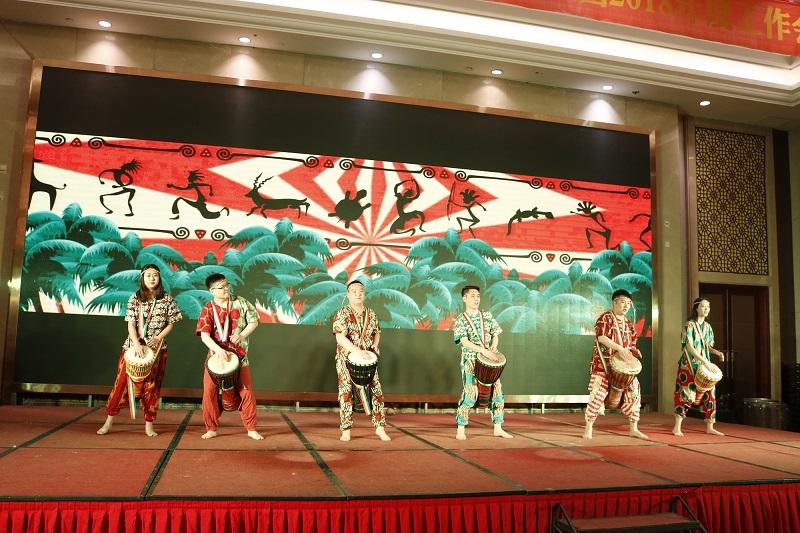 郑州节目2.jpg